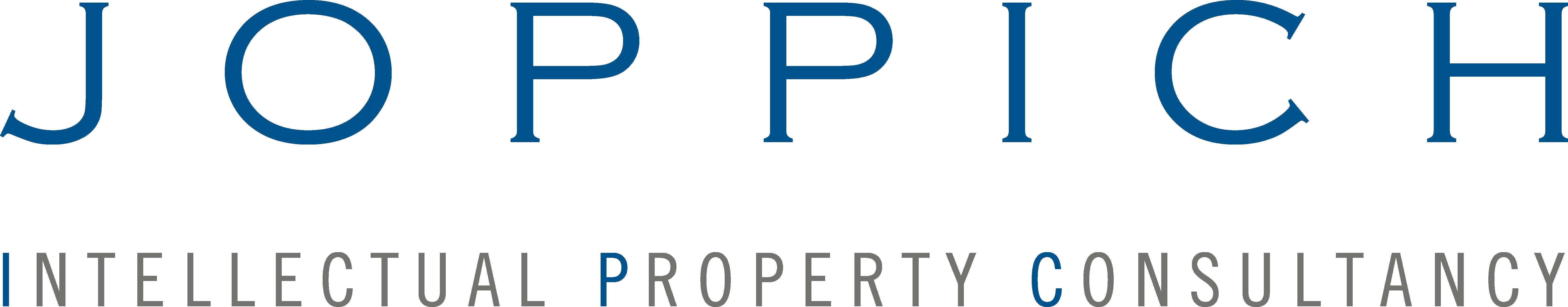 JOPPICH-IPC